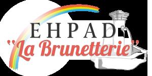Ehpad La Brunetterie