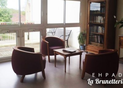 bibliotheque-ehpad