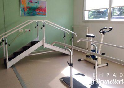 salle-kinesitherapie-1