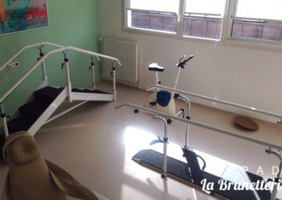 salle-kinesitherapie-3