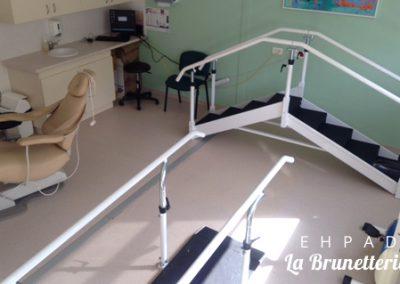 salle-kinesitherapie-5